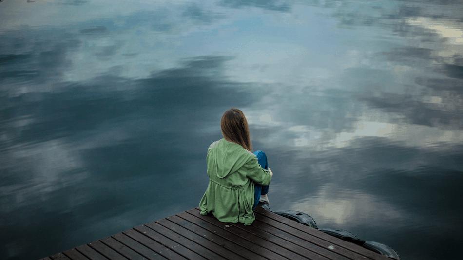 Winterdepressie en reconnective healing